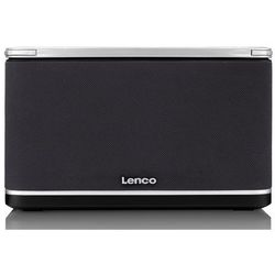 Lenco Playlink-6 - produkt w magazynie - szybka wysyłka!, kup u jednego z partnerów