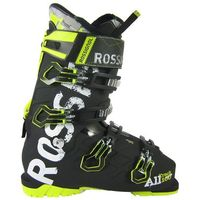 Rossignol  buty narciarskie alltrack pro 100 x