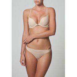 Calvin Klein Underwear PERFECTLY FIT MULTIWAY Biustonosz pushup skin