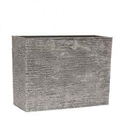 G21 Doniczka natur box 60 x 45 x 25 cm (8595627420062)