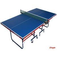 Stół do tenisa Polsport Tajfun Plus-3H 2128
