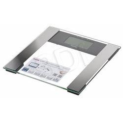 Beurer BF 480, maksymalna waga [180kg]