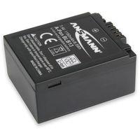 akumulator a-pan blb 13 marki Ansmann