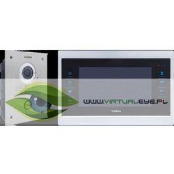 Wideodomofon m901/s551 marki Vidos