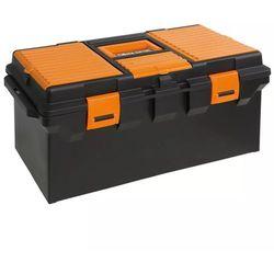 Beta tools skrzynka na narzędzia cp15l, plastikowa, 021150202 (8014230750118)