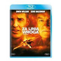 Film IMPERIAL CINEPIX Za linią wroga Behind Enemy Lines