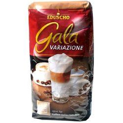 Kawa EDUSCHO Gala Variazione 1 kg, kup u jednego z partnerów