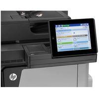 HP LaserJet M680dn ### Gadżety HP ### Eksploatacja -10% ### Negocjuj Cenę ### Raty ### Szybkie Płatności #