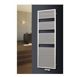 LUXRAD łazienkowy dekoracyjny grzejnik WEGA 820x500