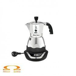 Kawiarka elektryczna moka timer 150ml 3tz marki Bialetti