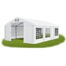 Das company Namiot 4x7x2, całoroczny namiot cateringowy, winter/sd 28m2 - 4m x 7m x 2m
