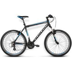 Kross Hexagon X2, crossowy rower