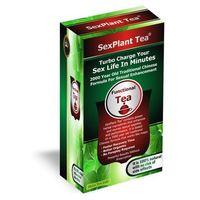 SexPlant Tea, podwaja Twoje mozliwości seksualne, towar z kategorii: Potencja - erekcja