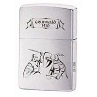 Zapalniczka Zippo Grunwald 1410-2010 Limitowana Edycja (Z2010)
