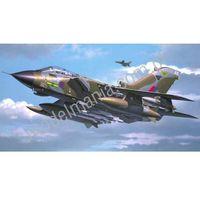 Tornado GR. Mk. 1 RAF - Revell