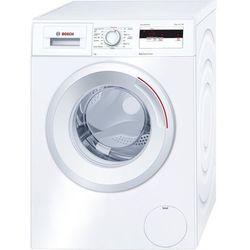 Bosch WAN2406APL z kategorii [pralki]