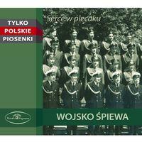 Wojsko śpiewa [Digipack] - Polskie Nagrania/Warner Music Poland