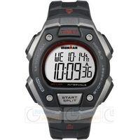 tw5k85900 marki Timex