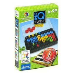IQ Twist - układanka logiczna Smart Games, kup u jednego z partnerów