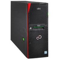 Serwer Fujitsu PRIMERGY TX2560 M2 (LKNT2562S0001PL) Darmowy odbiór w 21 miastach! (4057185713283)