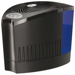 Nawilżacz ewaporacyjny Vornado Evap3 (nawilżacz powietrza)