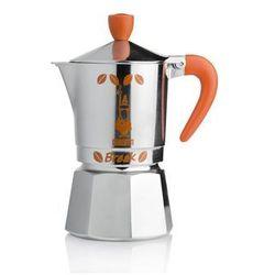 Zaparzacz espresso do kawy (kawiarka) na 3 filiżanki break marki Bialetti