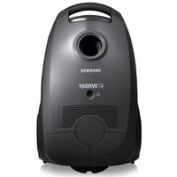 Samsung SC5610