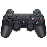 PS3 PAD SONY DUALSHOCK 3 100% ORYGINAŁ! GWARANCJA!
