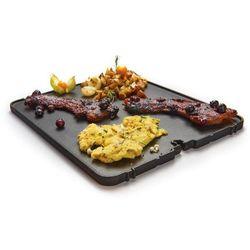 Broil king Płyta żeliwna premium gem | porta-chef