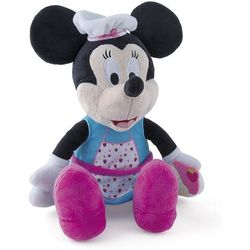 Disney, Myszka Minnie, Kucharka, zabawka interaktywna