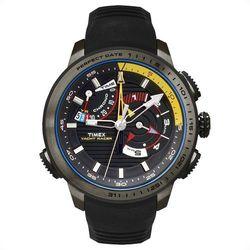 TW2P44300 marki Timex, zegarek męski