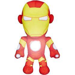 Marvel lampka nocna red avengers iron man worl221001 (5013138659748)