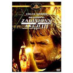 Zaginiony w akcji 3 (DVD) - Aaron Norris, kup u jednego z partnerów