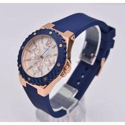 W0149L5 zegarek producenta Guess