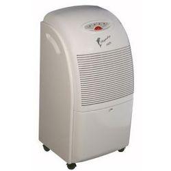 Fral Flipper Dry 300- Osuszacz powietrza kondensacyjny z kategorii Osuszacze powietrza