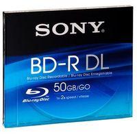 bnr50av marki Sony