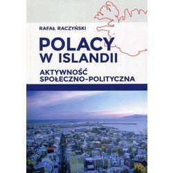 Polacy w Islandii - Wysyłka od 3,99 - porównuj ceny z wysyłką (kategoria: Historia)