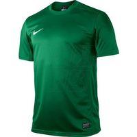 Koszulka piłkarska  park v junior 448254-302 marki Nike