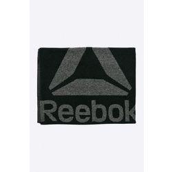 Reebok - ręcznik