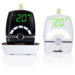 Niania elektroniczna BABYMOOV Premium Care A014203