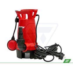 Pompa zanurzeniowa HECHT 3401 400 W