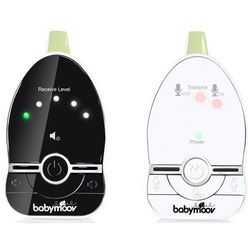 Niania elektroniczna BABYMOOV Easy Care A014012