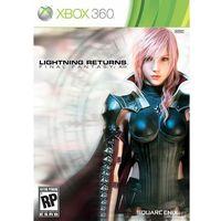 Final Fantasy 13 (Xbox 360)