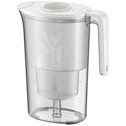 WMF - Akva Dzbanek filtrujący biały