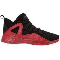 Młodzieżowe Buty Nike Jordan Air Formula 23 (BG) (881468-001) - 881468-001