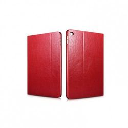 Icarer  xoomz vintage ipad air 2 red