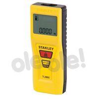 tlm65 stht1-77032 marki Stanley