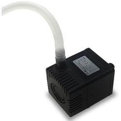 Pompka wodna AIR NATUREL Pump It Up do osuszaczy powietrza + DARMOWY TRANSPORT!