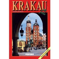 Krakau und die Umgebung (kategoria: Albumy)