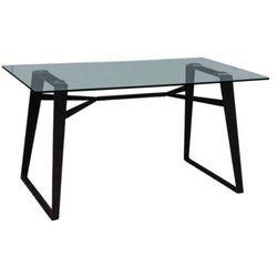 Stół BOLT (5901477257117)